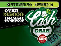 PROMO_Sun_Cash_Grab