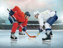 PROMO: Hockey Pool