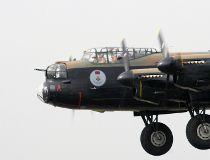 Lancaster_5