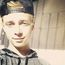 Justin McKinnon-Blomme missing