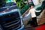 Volvo pulls hilarious prank on unsuspecting valet