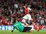 ArsenalForWeb02