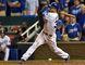 Royals' Eric Hosmer (USA Today Sports)