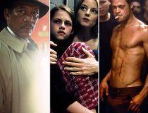 films of fincher
