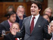 Trudeau  (650x366) 7 ways Reuters