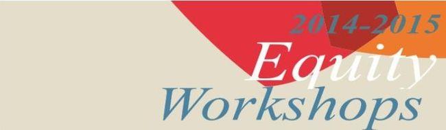 ETFO workshop