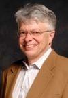 Edmonton-Whitemud NDP candidate Bob Turner.