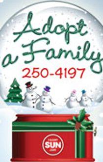Contest_Adopt-a-Family
