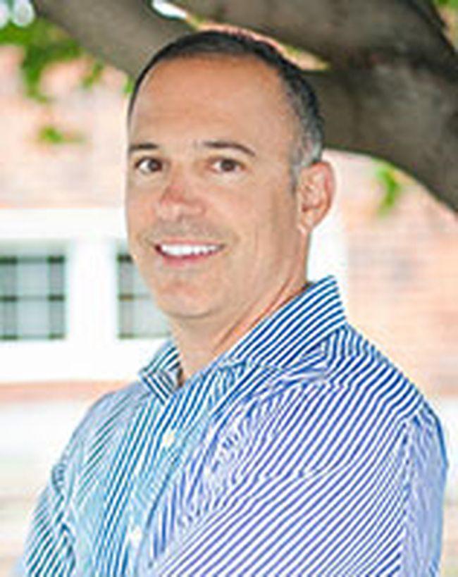 Mark Signoretti