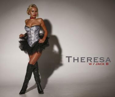 SSG-Theresa _4