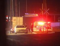deadly crash 50 avenue southeast