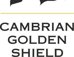 cambrian athletics logo