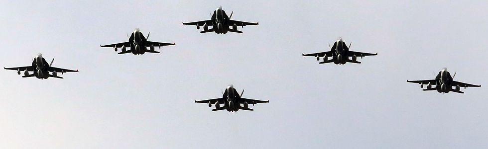 war, military, Cold Lake, Alberta, Edmonton, Canada, ISIS, ISIL, Syria