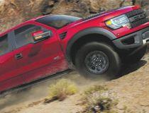 PROMO: Trucks_SUVs_10222014