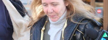 Diana Davy