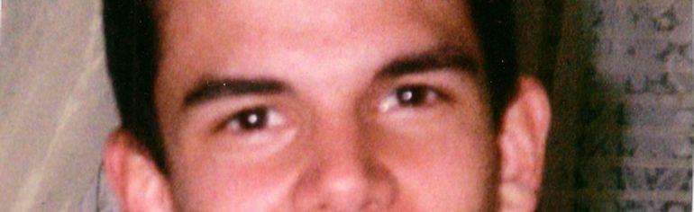 Aaron Reid