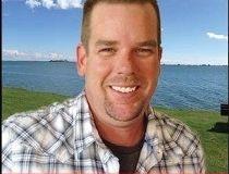 Rob Purvis