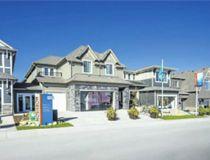 PROMO: Homes_10252014