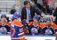 Edmonton Oilers head coach