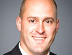 Huron Bruce MP Ben Lobb recounts terror of Parliament Hill attack