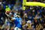 Lions' Reggie Bush doubtful, Calvin Johnson questionable