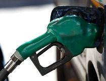 gas nozzle gas pump gas station