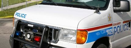 marcombe drive homicide 2011