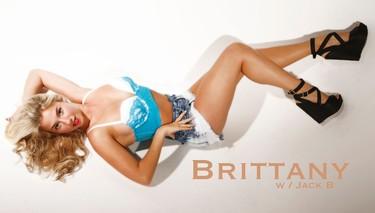 SUNshine girl Brittany_3