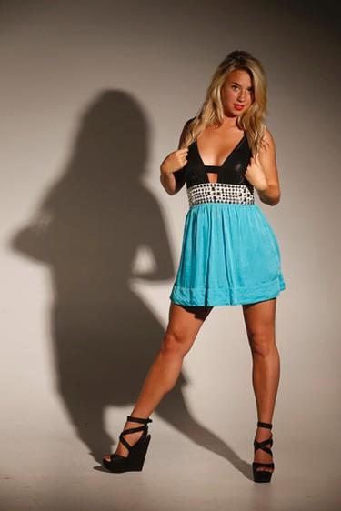 SUNshine girl Brittany_8