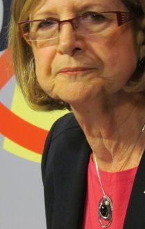 Doris Grinspun