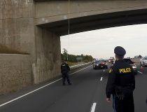 Port Hope Highway of Heroes