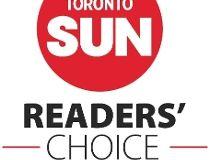 Promo_Readers Choice
