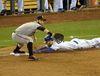 World Series Game 7 Oct. 29/14