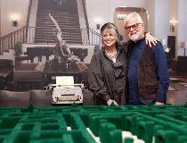 Stanley Kubrick: A Cinematic Odyssey_4