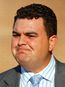 MP Dean Del Mastro