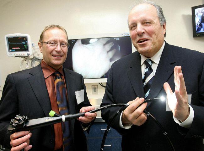 John Forzani Calgary Business Icon And Former Cfl Star