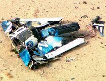 One dead after Virgin Galactic spaceship test flight crash