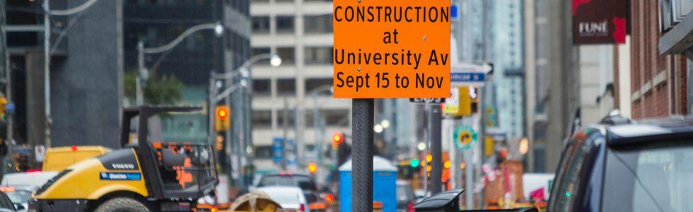 Construction in Toronto_5