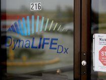 Dynalife Diagnostic Lab Services