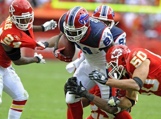 Super Bowl Rings Stolen