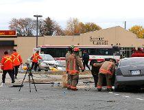 Fatal TTC bus crash_4