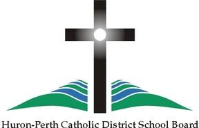 HURON-PERTH CATHOLIC DISTRICT SCHOOL BOARD