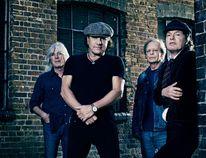 AC/DC (Courtesy photo)