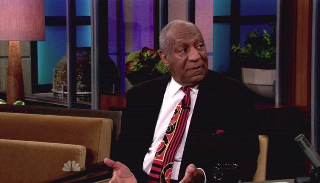 """Bill Cosby (<A HREF=""""http://www.wenn.com"""" TARGET=""""newwindow"""">WENN.COM</a>)"""