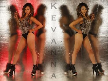 SSG-Kevanna _21