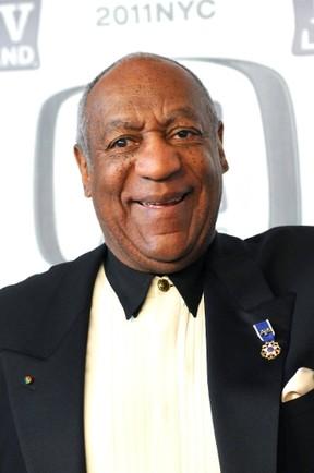 Bill Cosby. (Ivan Nikolov/WENN.COM)