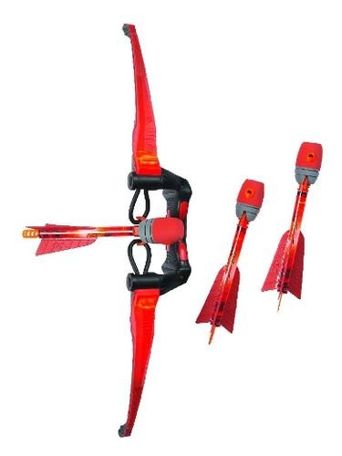 Firetek Bow by Zing, $29.97.