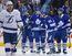 Maple Leafs Nov 21