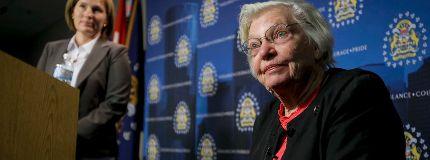 Margaret grandparent scam
