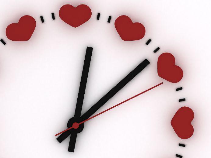 Dating advice miranda sings images